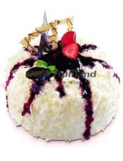 欧式蛋糕 越吃越水灵的蛋糕,洋溢着青春、健康的气息。 最佳食用温度:7℃,当天食用口感最佳。 储存条件:2-7℃冷藏保存。 蛋糕请提前36小时预订!