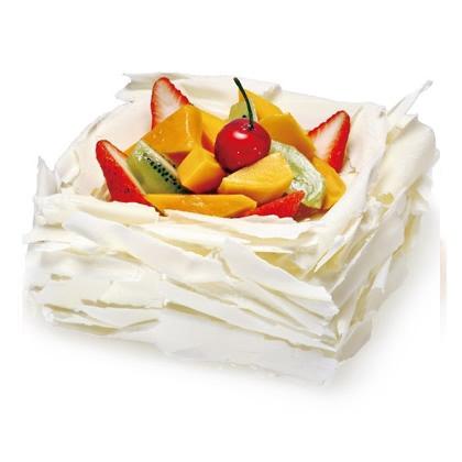 好利来蛋糕/