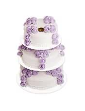 8号+12号+14号,元祖婚庆蛋糕,蛋糕支架需另支付每层200元押金