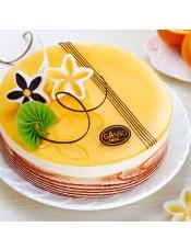元祖慕思蛋糕