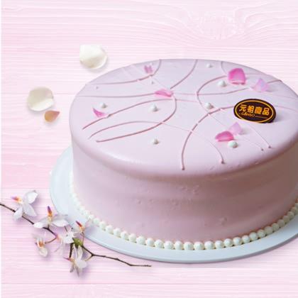 元祖蛋糕/