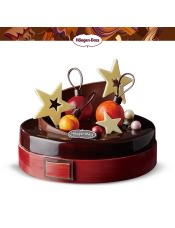 冬季新品,口味:草莓、比利时巧克力,规格:6寸800克(较一般6寸要大些),8寸1.4千克(较一般8寸要大些)