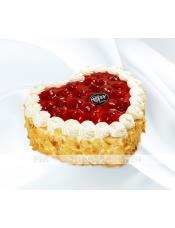 桂新园经典品味 系列