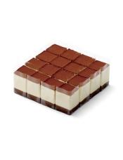 口味:巧克力类