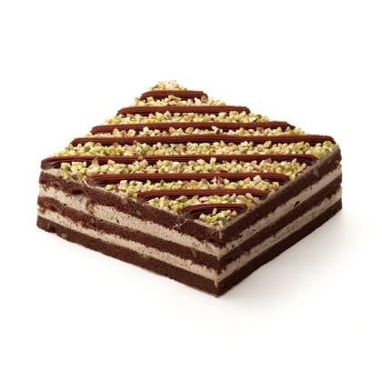 21客蛋糕/图片