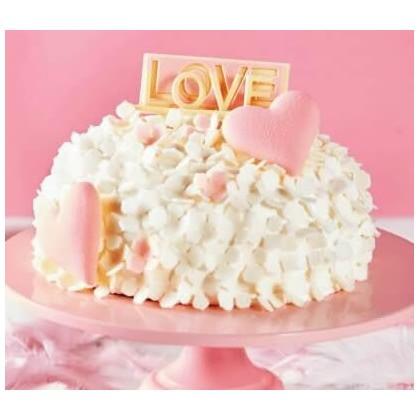 85度c蛋糕/图片
