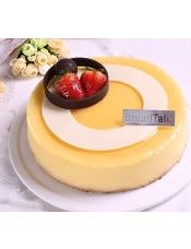 主要配料: 新�r��檬、�典奶油(澳洲)、安佳�S油(新西�m)、MG奶油芝士(澳洲)