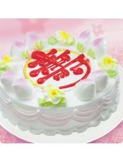 过多的语言已多余,您给予我们多少默默关怀,真情无需表白,就让寿桃来代表我们这份爱的祝愿