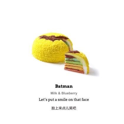 boncake/