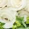 66枝红玫瑰