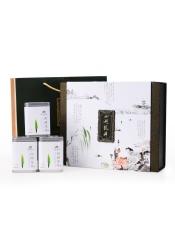品牌商家:顶峰 产 地:浙江杭州 产品规格:150g/盒 等 级:特级保  质 期: 18个月 存储方法:存放于清洁、通风、避光、干燥、无异味环境。