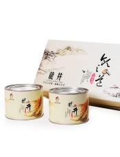 品牌商家:滋恩 产 地:浙江省杭州市 产品规格:100g/盒 等 级:特级 保 质 期: 18个月