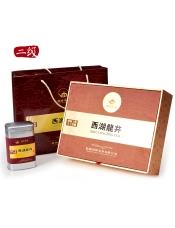 品牌商家:顶峰产 地:浙江杭州产品规格:250g等 级:特级保 质 期: 12个月存储方法:存放于密封、低温(0-5℃)、避光、干燥、无异味环境。