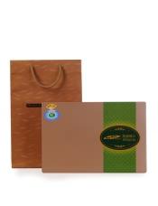 品牌商家:山地产 地:浙江杭州产品规格:100g等 级:三星保 质 期: 18个月存储方法:存放于清洁、通风、避光、干燥、无异味环境。