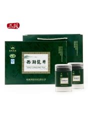品牌商家:顶峰产 地:浙江杭州产品规格:250g/盒等 级:三级保 质 期: 18个月存储方法:存放于清洁、通风、避光、干燥、无异味环境。