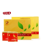 品牌商家:顶峰产 地:浙江杭州产品规格:250g/盒等 级:特级A保 质 期: 12个月存储方法:存放于清洁、通风、避光、干燥、无异味环境。