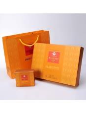 品牌商家:凤山产 地:福建安溪产品规格:250g等 级:特级保 质 期: 3年存储方法:常温干燥密封存放