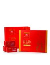 品牌商家:凤山产 地:福建安溪产品规格:258g等 级:特级保 质 期: 18个月存储方法:存放于清洁、通风、避光、干燥、无异味环境。