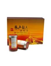 【新茶】华祥苑 皓月琴岛特级清香型铁观音礼盒250g