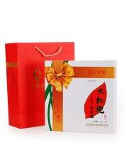 【武夷星】淘享乐特级大红袍礼盒196g