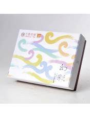 【元泰】特级皇家礼茶-幻彩组合礼盒240g