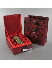 品牌商家:其他产 地:台湾产品规格:7.3*18.5cm毛 重: 1.260千克