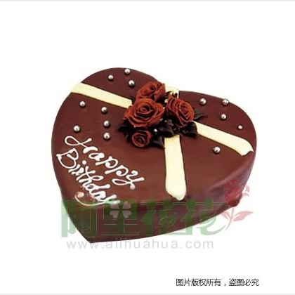 普通蛋糕/情侣蛋糕