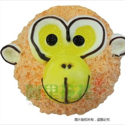 普通蛋糕/儿童蛋糕