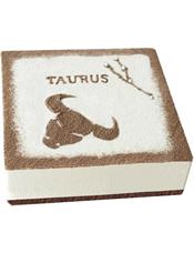 Taurus金牛座专属,方形提拉米苏蛋糕,底层提拉米苏,表层巧克力口味(本产品仅限北京、上海、广州、深圳、青岛市区配送,购买前请咨询客服)