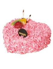 一心一意蛋糕