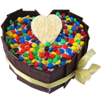 普通蛋糕/�日蛋糕