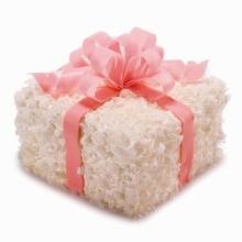 蛋糕图片:臻爱礼盒