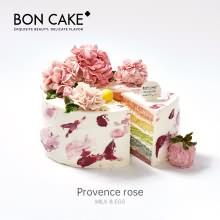 普罗旺斯玫瑰