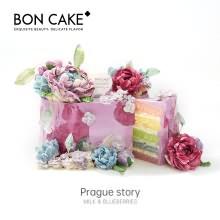boncake裱花蛋糕