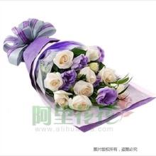恋紫圆舞曲