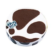 8寸/20cm 圆形牛乳蛋糕图片