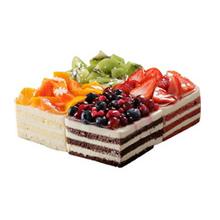 特色慕斯蛋糕(限地区/详询客服图片