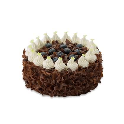 好利来蛋糕/图片