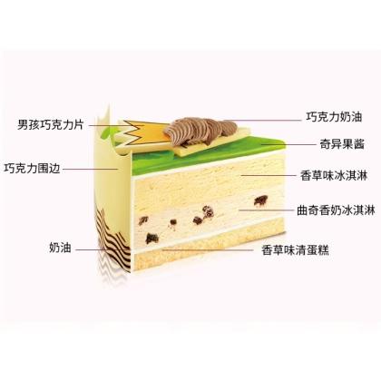 yuanxing, yishu枝图片