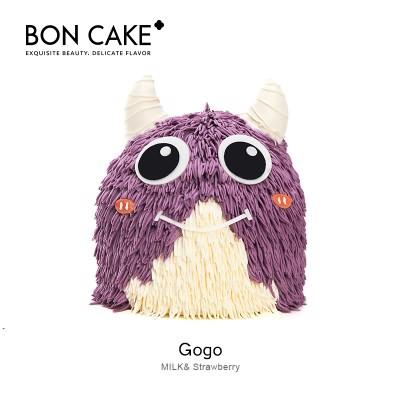 boncake/图片