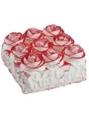 主要原料:玫瑰花,树莓果粉  购买建议:适合各类节日、纪念日、生日party