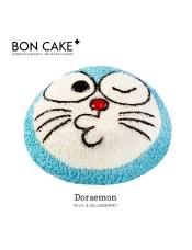 Doraemon多啦A梦(吐舌 微笑 嘟嘟嘴)