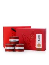 【远荣】朴拙特级清香铁观音礼盒210g