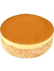 提拉米苏蛋糕 (请提前2-3天以上预定,并咨询客服人员所送地区能否制作)