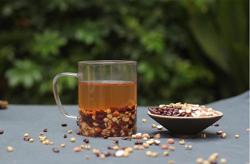 男子养生喝什么茶比较好