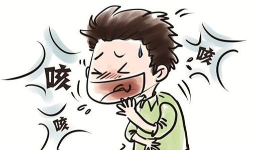 咳嗽有什么食疗方法 食疗止咳最好的方法是什么